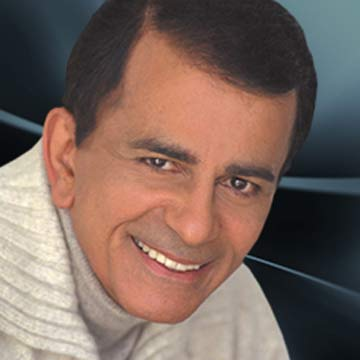 American Top 40: The 70s with Casey Kasem