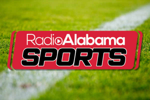 RadioAlabama Sports platform set to launch in August