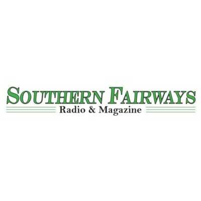 Southern Fairways Golf Radio Show