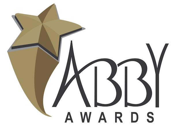 RadioAlabama stations win prestigious ABBY Awards for Broadcast Excellence