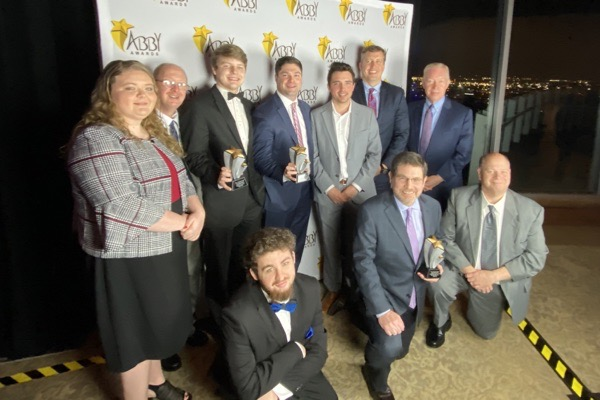 RadioAlabama stations win three 2020 ABBY Awards for broadcast excellence