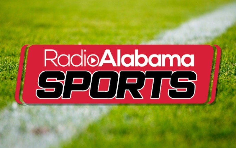 RadioAlabama Sports launches immersive 'best-of' programming on network channels