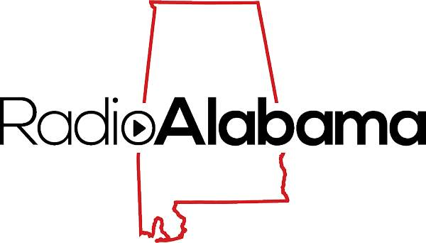 Sylacauga-based media group rebrands as RadioAlabama