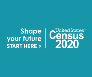 https://2020census.gov/?cid=20003:2020%20census:sem.ga:p:dm:en:&utm_source=sem.ga&utm_medium=p&utm_campaign=dm:en&utm_content=20003&utm_term=2020%20census