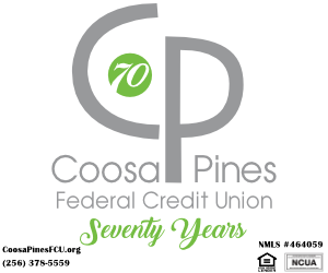 https://www.coosapinesfcu.org/