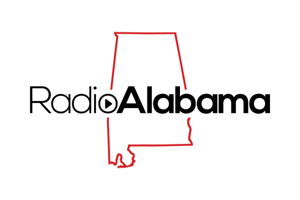 RadioAlabama flips music formats on 106.5; FOX Sports Radio coming to 98.3