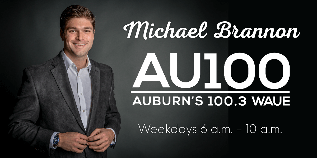 https://www.radioalabama.net/on-air/au100/