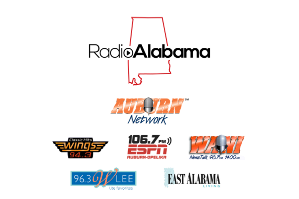 Auburn Networks LLC Announces Agreement to Purchase Assets of Auburn Network Inc.; Acquisition would expand RadioAlabama family to 10 radio brands along with multiple digital platforms, magazine