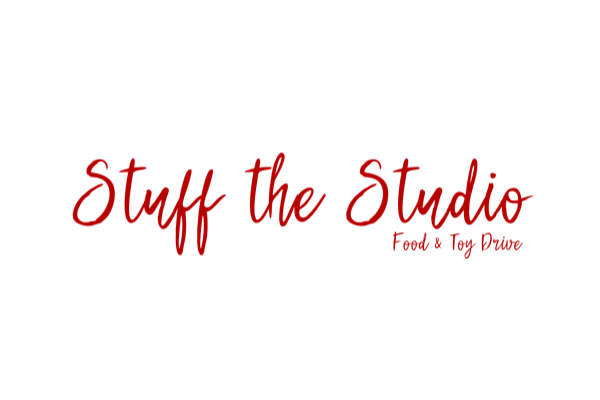 Stuff the Studio Food & Toy Drive concludes as hundreds of local families benefit from annual event