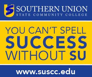 https://www.suscc.edu/
