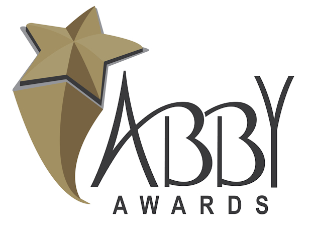RadioAlabama stations win three coveted 2021 ABBY Awards for broadcast excellence