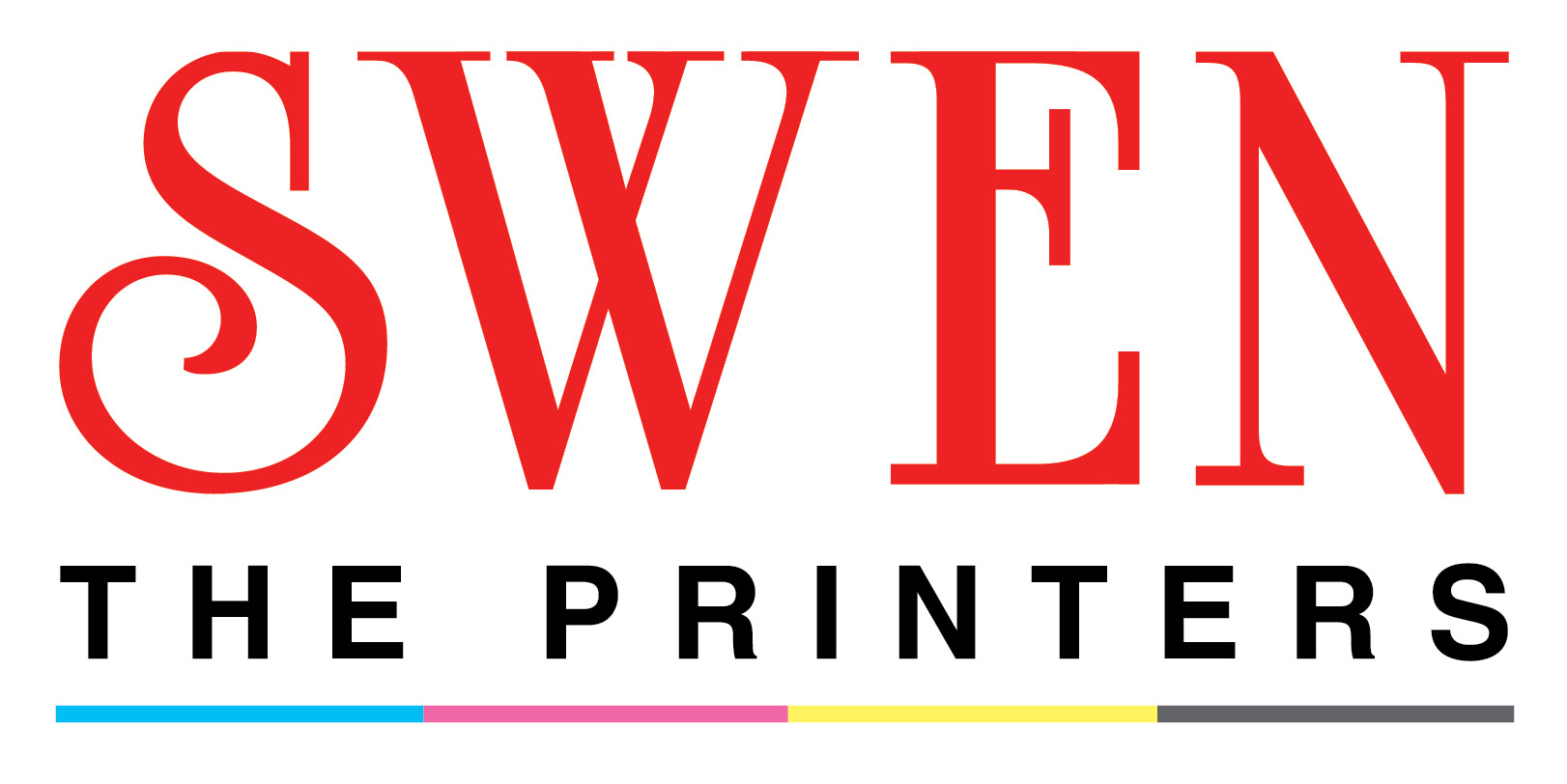 [WATCH] Business of the Month, July 2021 – SWEN The Printers